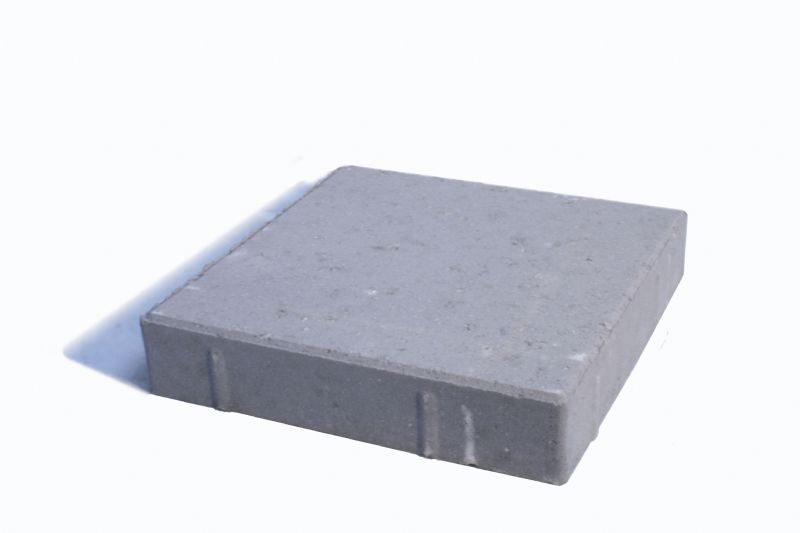 frejlev cement