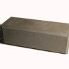 IMG_4495 AC romerblok glat g