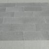 60x30cm.fliser gr.+sort milj 144pic.orig.st 2612
