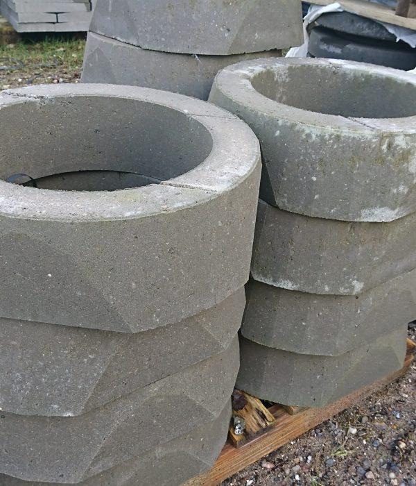 Beton Dæksel – Astrup Cementstøberi A/S
