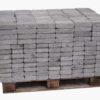 Herreg.bl.grå 1 palle orig st.UB- 5823 (2)