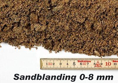 Sandblanding_0-8mm-p