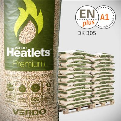 heatlets premium